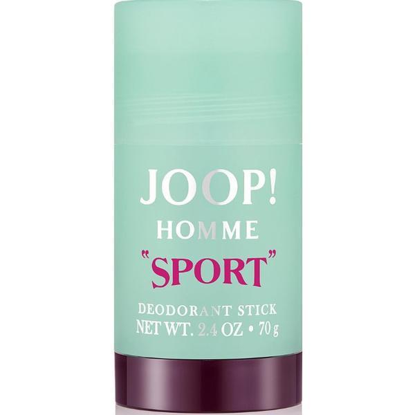 Joop Homme Men Sport Deo Stick 75ml