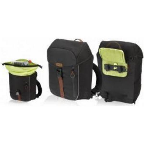 XLC Single Pack Bag 14L