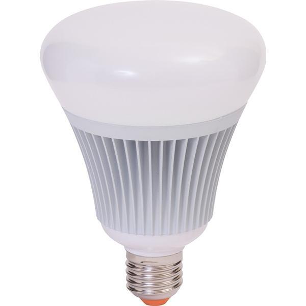 Mueller 400052 LED Lamp 16W E27