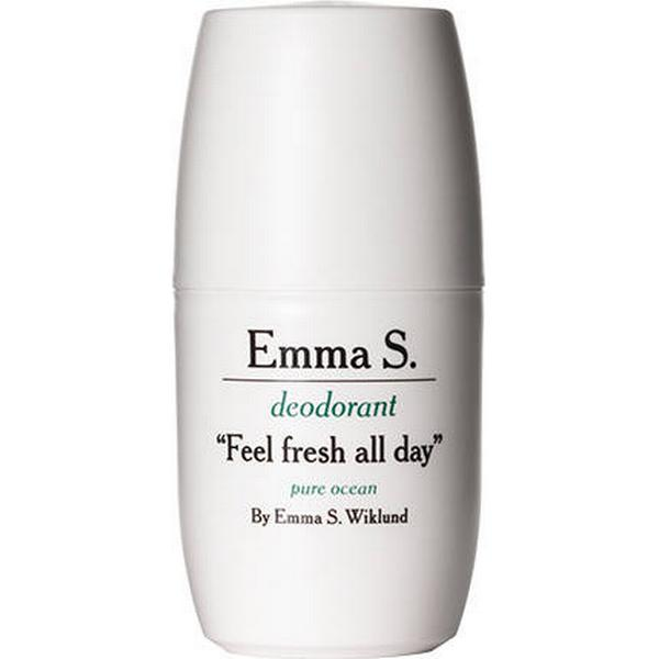 Emma S. Pure Ocean Deo Roll-on 50ml