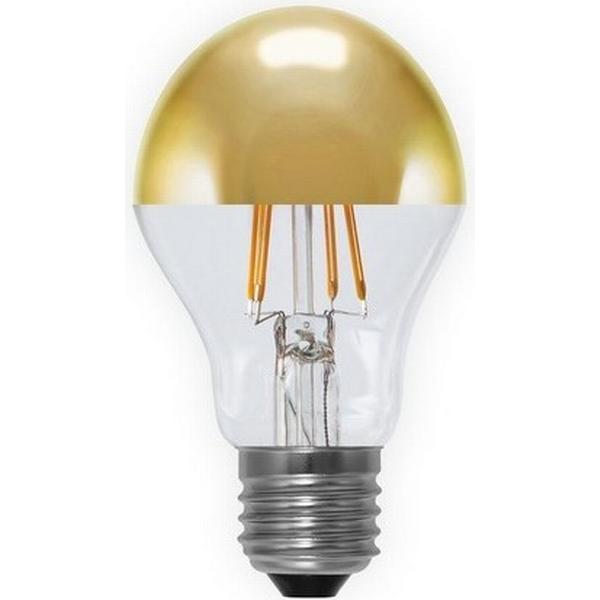 Segula 50496 LED Lamp 4W E27