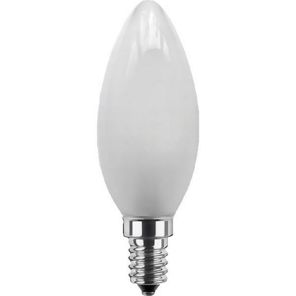 Segula 50340 LED Lamp 3.5W E14
