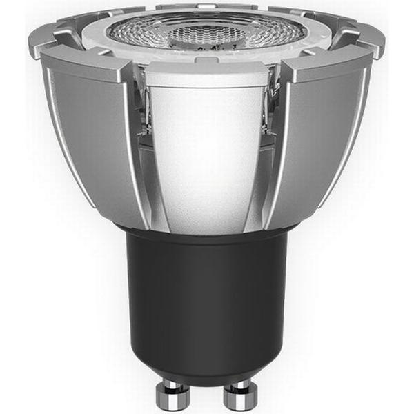 Segula 50221 LED Lamp 7W GU10
