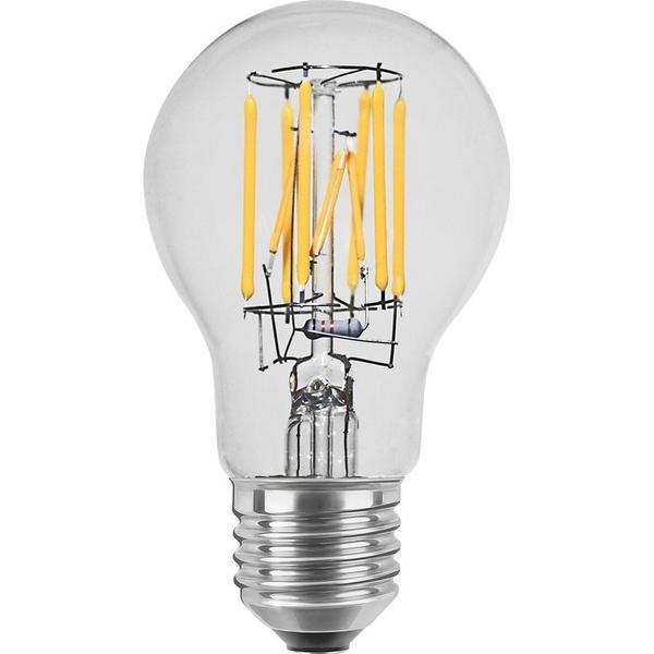 Segula 50248 LED Lamp 8W E27