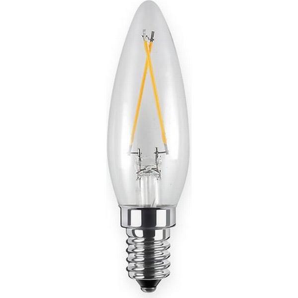 Segula 50232 LED Lamp 2.2W E14
