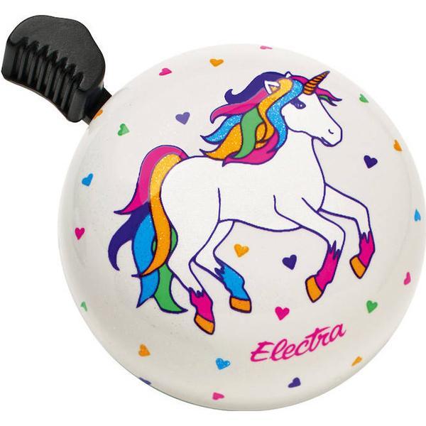 Electra Unicorn Bell