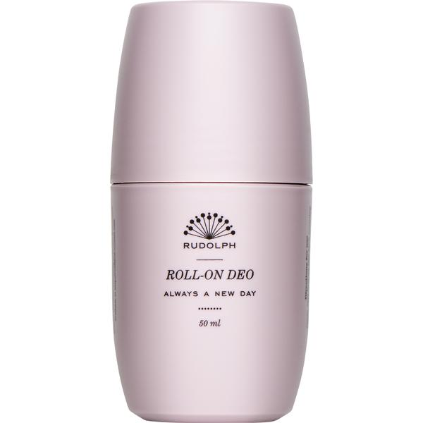 Rudolph Acai Roll-On Deo 50ml