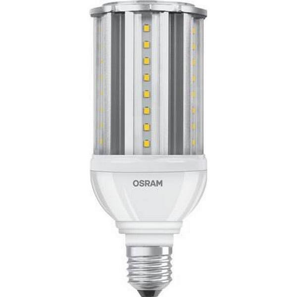 Osram HQL LED Lamps 18W E27