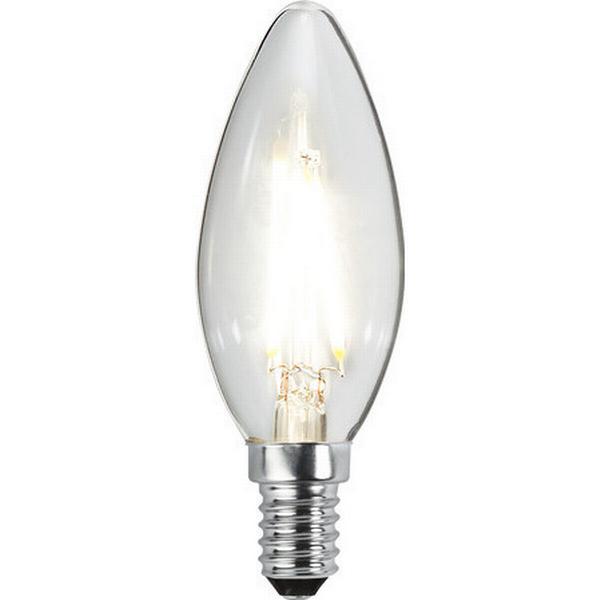 Star Trading 351-01-1 LED Lamp 2.3W E14