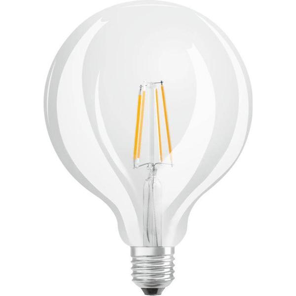 Osram P RF CL LED Lamps 2.5W E27