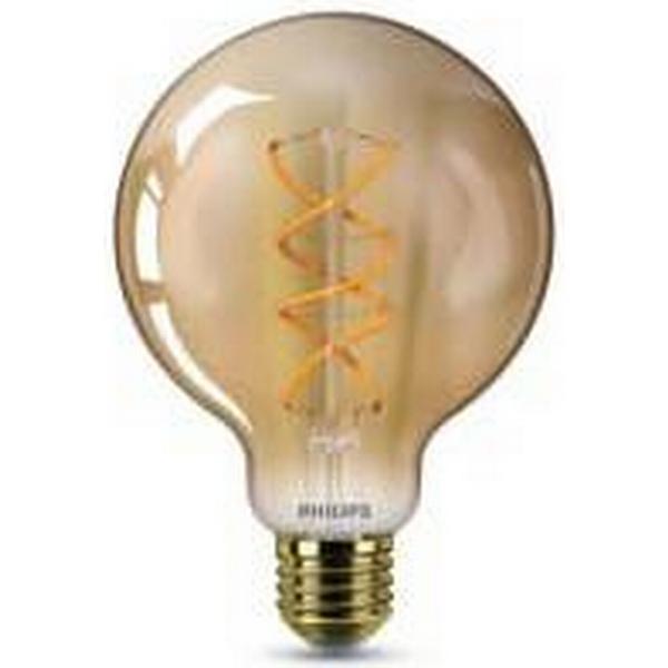 Philips CLA SP ND LED Lamps 5W E27 820