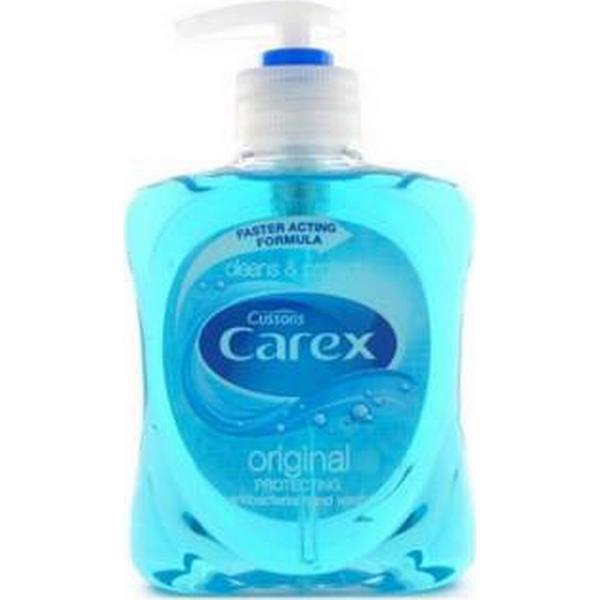 Carex Original Hand Wash 250ml