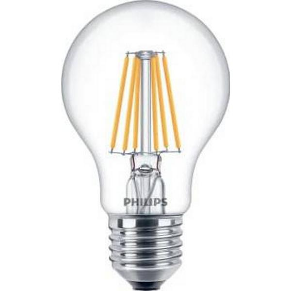 Philips CLA DT LED Lamps 5.5W E27