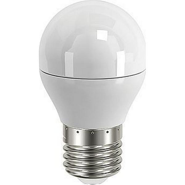 Airam 4713410 LED Lamps 3.5W E27 2-pack