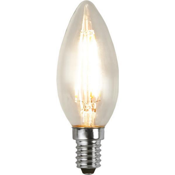 Star Trading 352-09 LED Lamps 4W E14