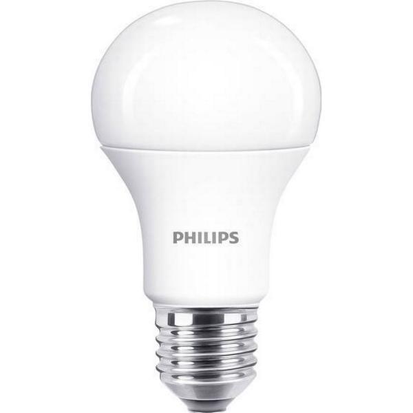 Philips 150° LED Lamps 11W E27