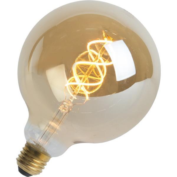 Calex 425802 LED Lamps 4W E27