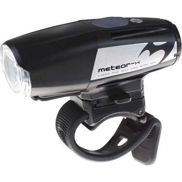 Moon Meteor C1 Front Light