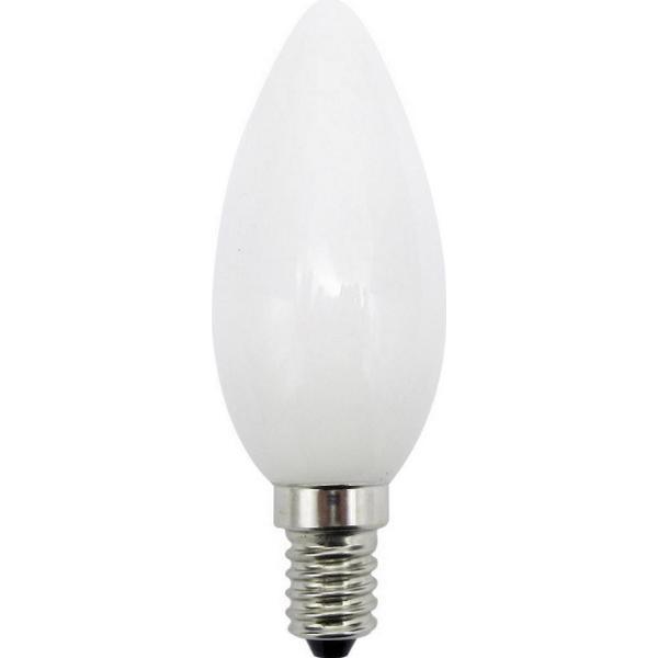 LightMe LM85180 LED Lamps 2W E14