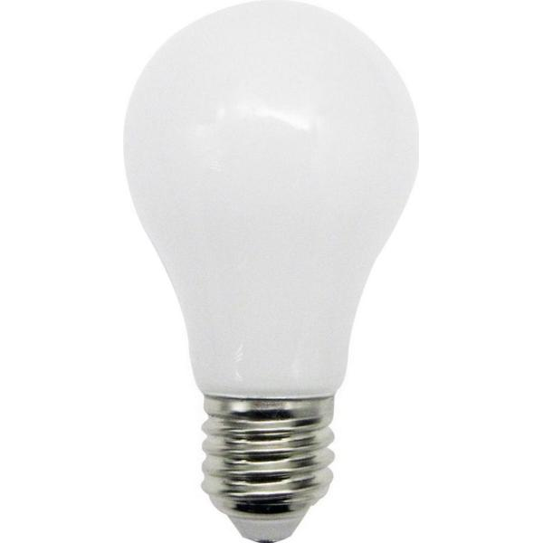 LightMe LM85186 LED Lamps 5W E27