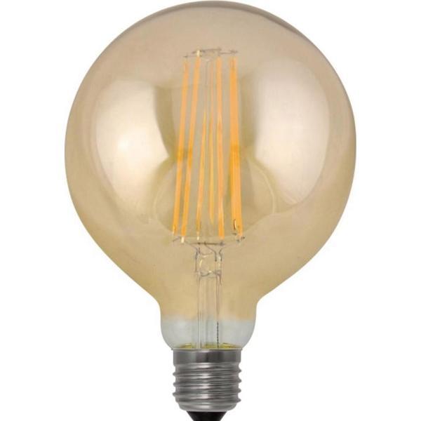 Segula 60485 LED Lamps 6W E27