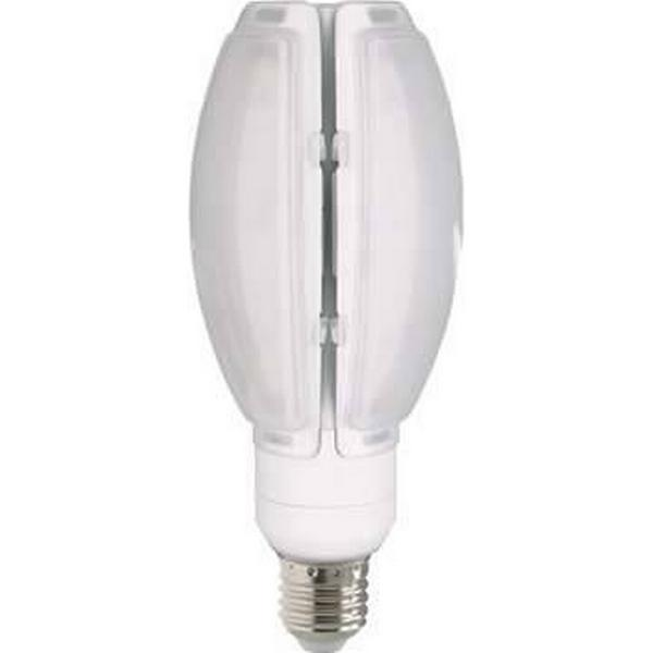 Malmbergs 9983202 LED Lamps 27W E27