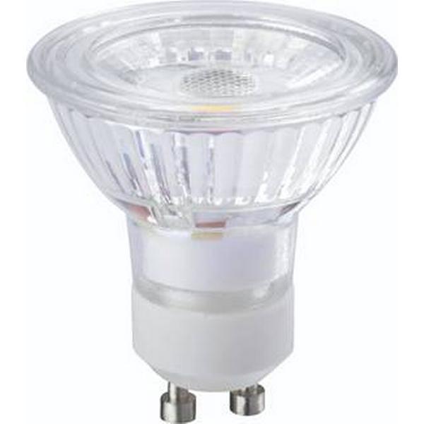 Malmbergs 9983216 LED Lamps 6W GU10