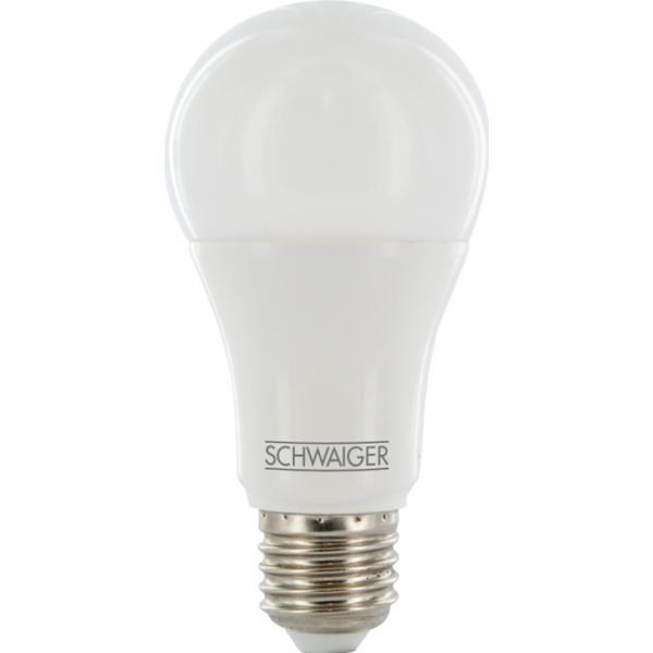 HAL200 LED Lamps 9W E27