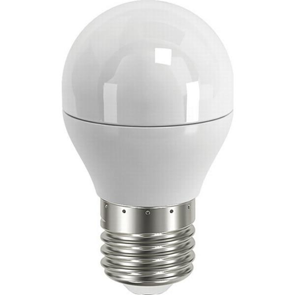 Airam 4713411 LED Lamps 5.5W E27 2-pack