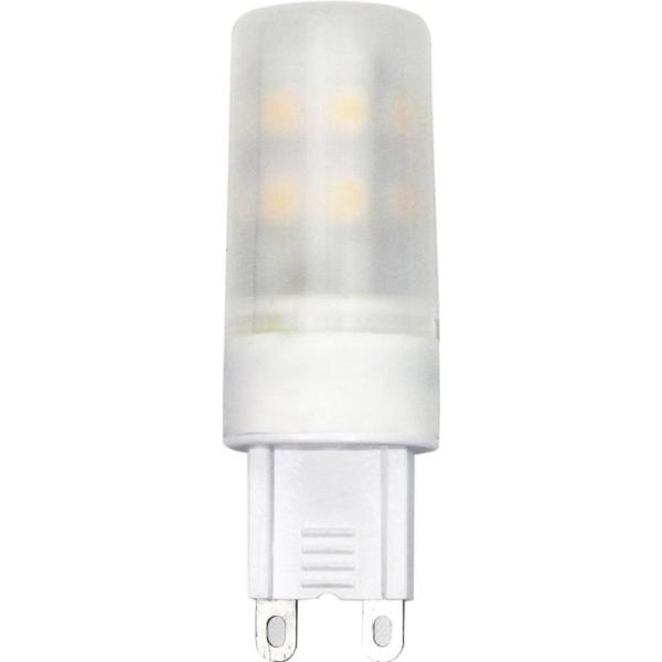 LightMe LM85224 LED Lamps 3.4W G9