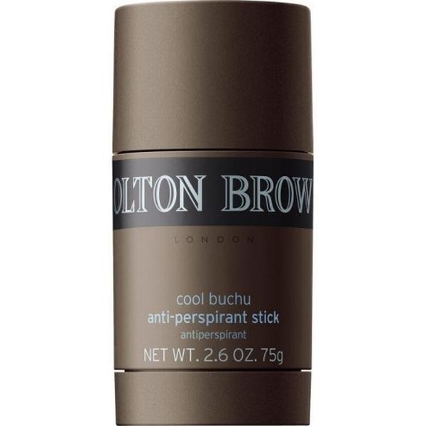 Molton Brown Anti-Perspirant Deo Stick Black Peppercorn 75g