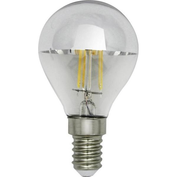 LightMe LM85143 LED Lamps 4W E14