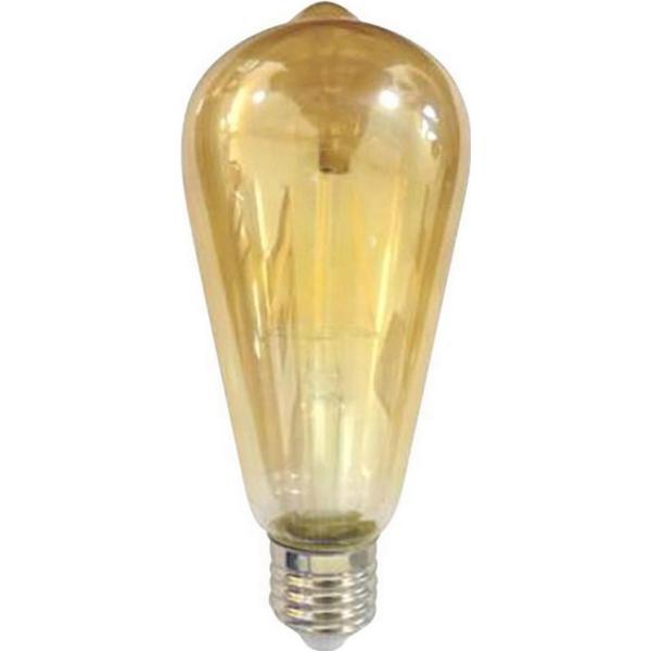 LightMe LM85138 LED Lamps 4W E27