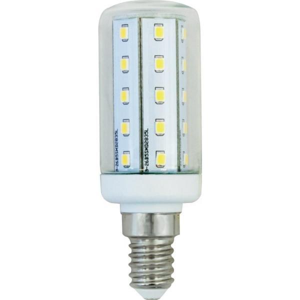 LightMe LM85100 LED Lamps 4.2W E14