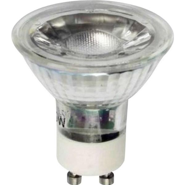 LightMe LM85114 LED Lamps 5W GU10