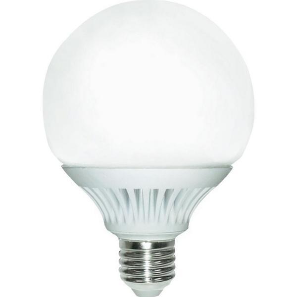 LightMe LM85270 LED Lamps 12W E27