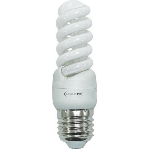 LightMe LM85011 Energy-efficient Lamps 11W E27