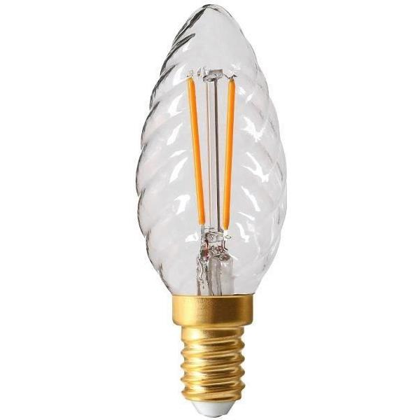 GN Belysning 813005 LED Lamps 1W E14