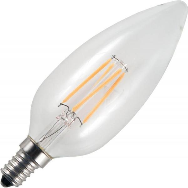 GN Belysning 063038 LED Lamps 4W E14