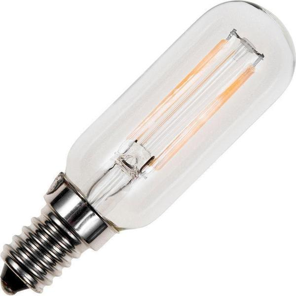 GN Belysning 063015 LED Lamps 1.5W E14