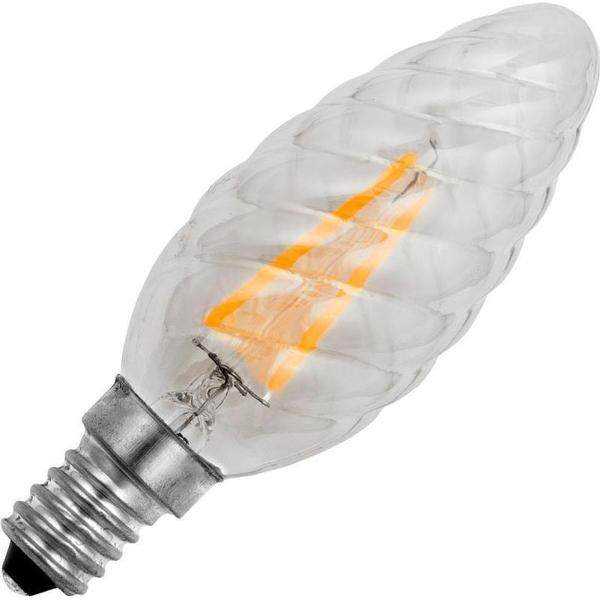 GN Belysning 063017 LED Lamps 1.5W E14