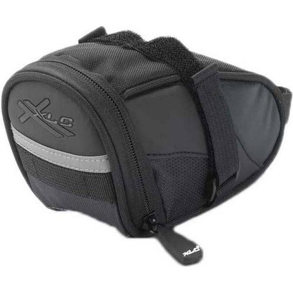 XLC Saddle Bag 0.45L