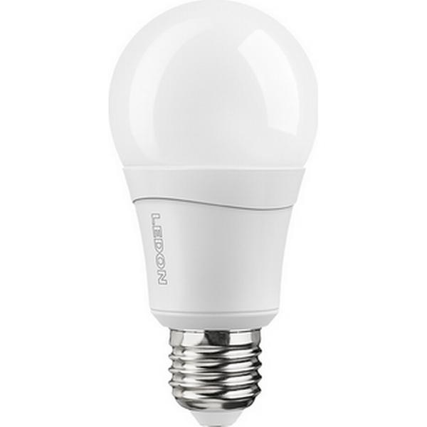 Ledon 29001027 LED Lamps 10.5W E27