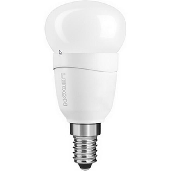 Ledon 28000515 LED Lamps 5W E14