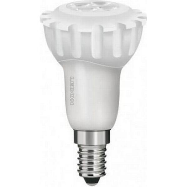 Ledon 29001143 LED Lamps 5W E14