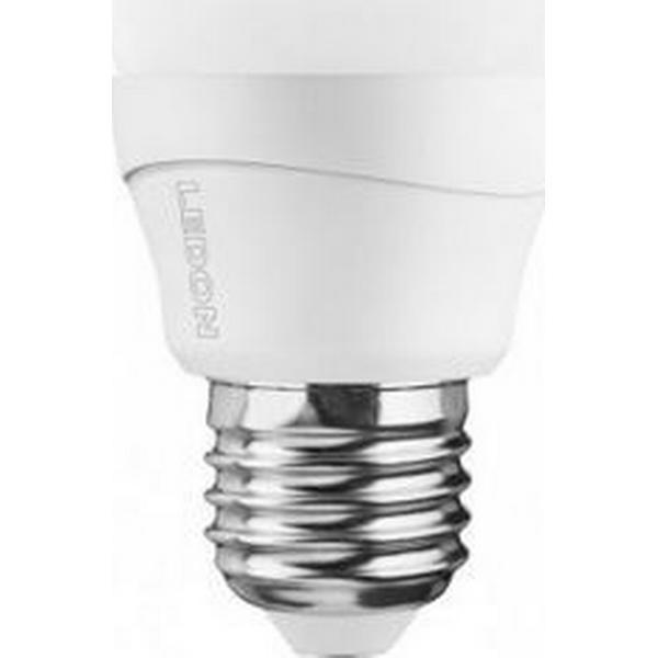 Ledon 28000518 LED Lamps 7W E27