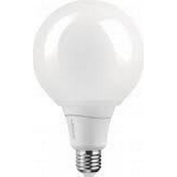 Ledon 29001081 LED Lamps 12.5W E27