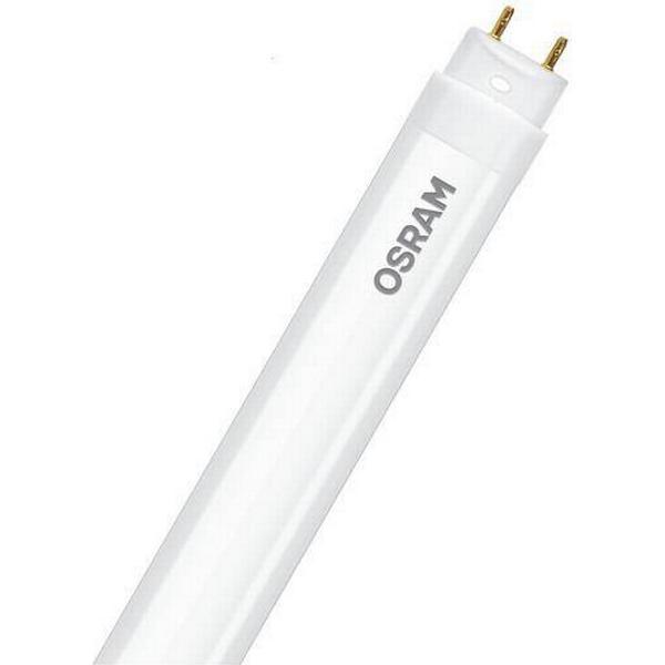 Osram ST8AU-CON 4000K LED Lamps 16W G13