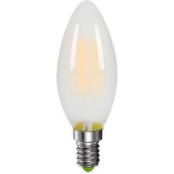 GN Belysning 783523 LED Lamps 3.5W E14