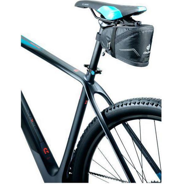 Deuter Bike Bag Click 2 1.3L